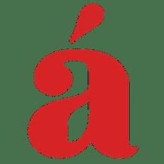 Онлайн-школа ТД-2018