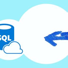 SQL - 0