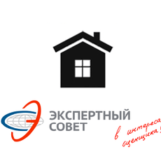 Подготовка к квалэкзамену: «Оценка недвижимости»