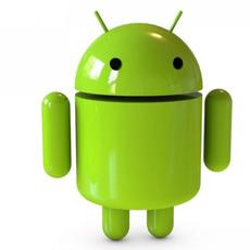 Разработка android приложений
