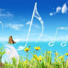«Музыка вокруг нас»